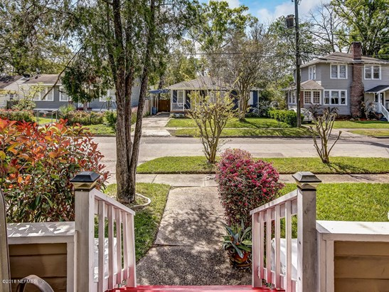 2973 Collier , Jacksonville, FL - USA (photo 5)