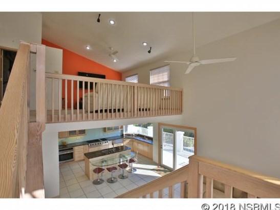 3860 Ridge Cir , Titusville, FL - USA (photo 4)