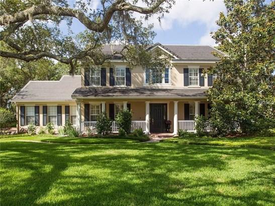 200 Timacuan Oaks , Lake Mary, FL - USA (photo 1)