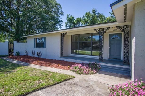 3738 Point Pleasant , Jacksonville, FL - USA (photo 1)