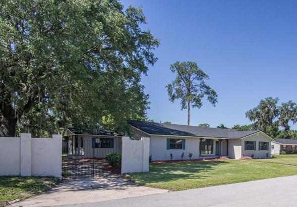 3738 Point Pleasant , Jacksonville, FL - USA (photo 4)