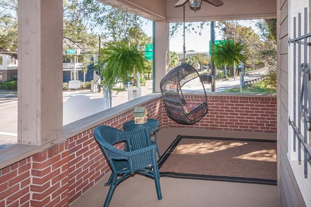 438 Monroe , Jacksonville, FL - USA (photo 4)