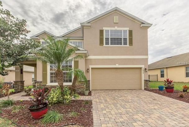 1465 Lexington Ave , Davenport, FL - USA (photo 1)