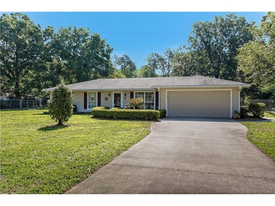 85618 Kirkland , Yulee, FL - USA (photo 1)