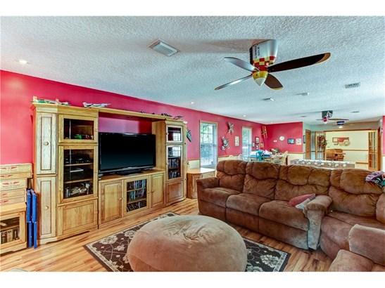 85618 Kirkland , Yulee, FL - USA (photo 5)