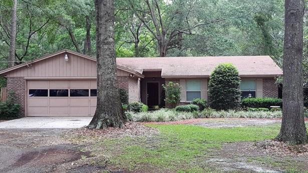 2668 Parental Home , Jacksonville, FL - USA (photo 1)