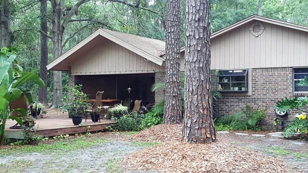 2668 Parental Home , Jacksonville, FL - USA (photo 2)