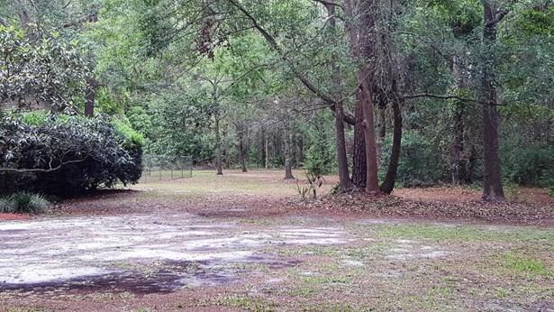 2668 Parental Home , Jacksonville, FL - USA (photo 4)