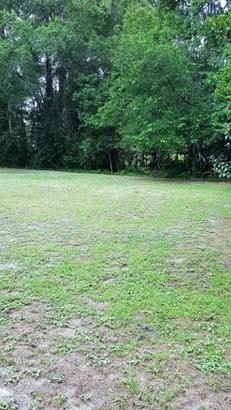 2668 Parental Home , Jacksonville, FL - USA (photo 5)