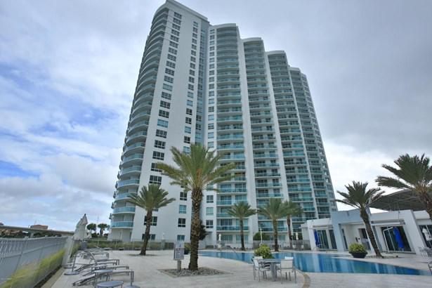 231 Riverside 1601-1 1601-1, Holly Hill, FL - USA (photo 1)