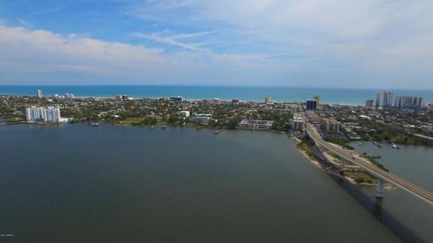 231 Riverside 1601-1 1601-1, Holly Hill, FL - USA (photo 4)