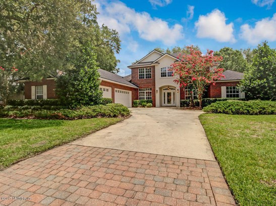 1921 Holly Oak , Orange Park, FL - USA (photo 2)