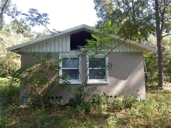 431 Sparkman , Orange City, FL - USA (photo 3)