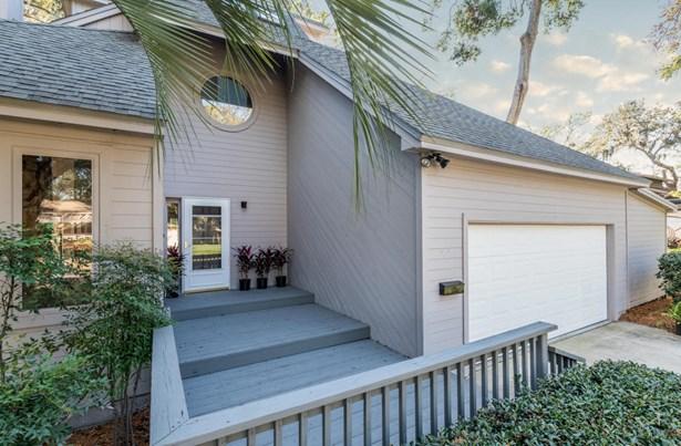 1350 Pinewood , Jacksonville Beach, FL - USA (photo 4)