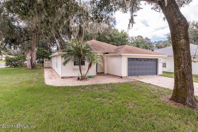 2177 Featherwood , Jacksonville, FL - USA (photo 2)