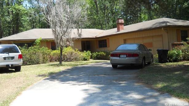 8612 1 , Gainesville, FL - USA (photo 1)