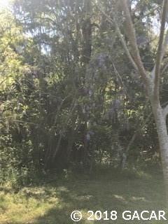 6421 Archer , Gainesville, FL - USA (photo 1)