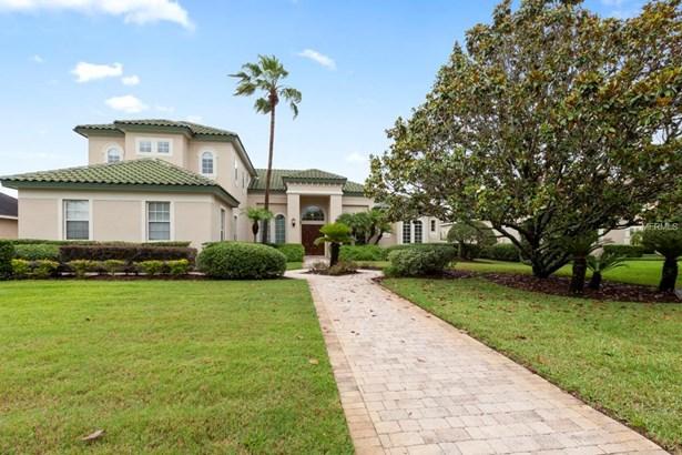 10520 Emerald Chase , Orlando, FL - USA (photo 1)