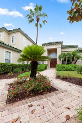 10520 Emerald Chase , Orlando, FL - USA (photo 3)