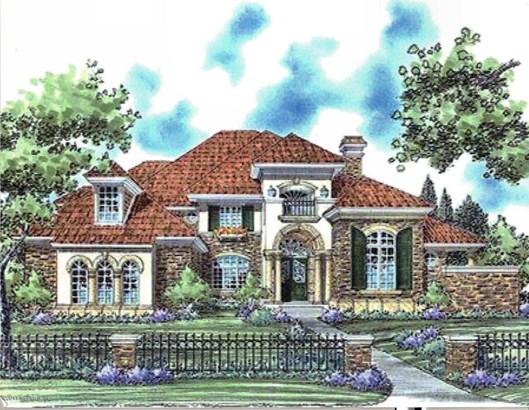 1327 Weaver Glen , Jacksonville, FL - USA (photo 2)