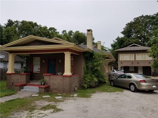 135 Stone , Deland, FL - USA (photo 2)