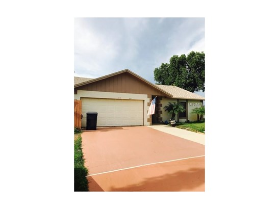 319 Lauderdale Ct , Kissimmee, FL - USA (photo 3)