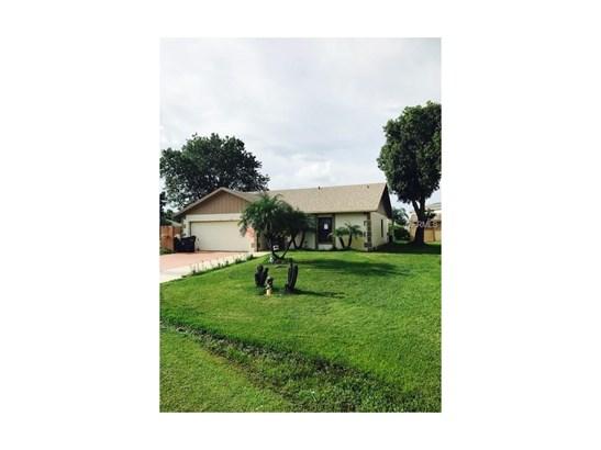 319 Lauderdale Ct , Kissimmee, FL - USA (photo 5)
