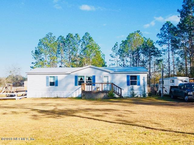 18 Parsley , Middleburg, FL - USA (photo 1)