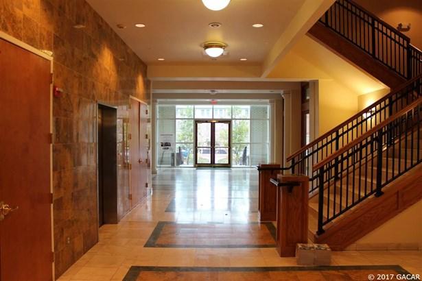 300 University , Gainesville, FL - USA (photo 3)