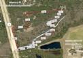 6060 Us Highway 1 , St. Augustine, FL - USA (photo 1)