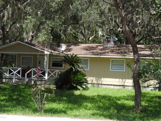 6060 Us Highway 1 , St. Augustine, FL - USA (photo 2)