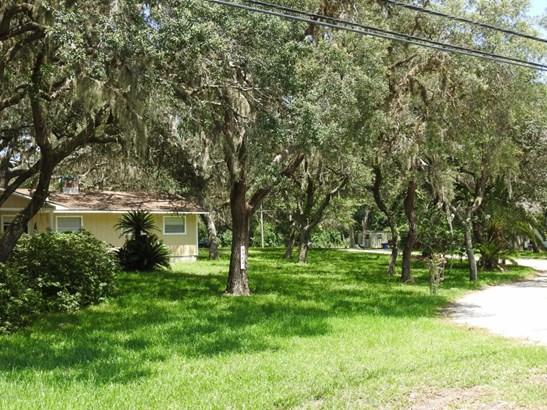 6060 Us Highway 1 , St. Augustine, FL - USA (photo 3)