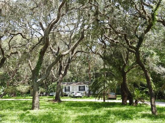 6060 Us Highway 1 , St. Augustine, FL - USA (photo 4)