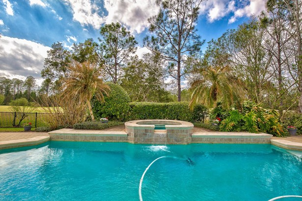 745 Eagle Point , St. Augustine, FL - USA (photo 1)