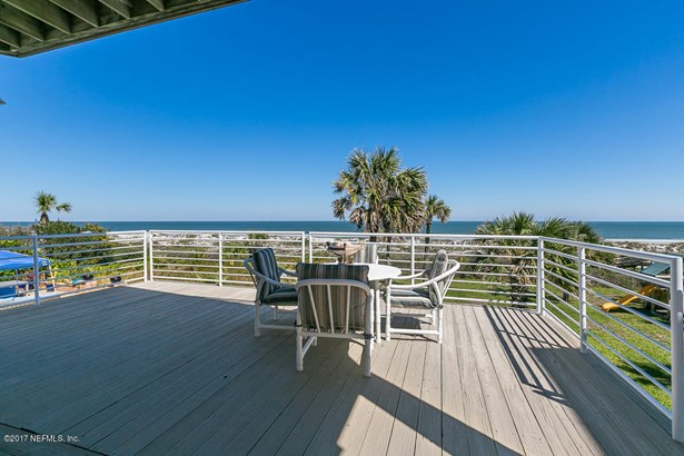 2293 Oceanside , Atlantic Beach, FL - USA (photo 1)