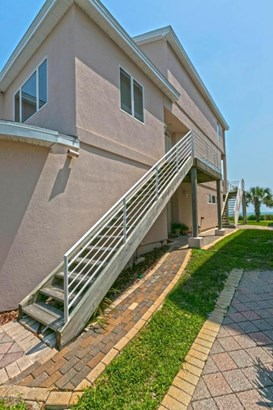 2293 Oceanside , Atlantic Beach, FL - USA (photo 3)