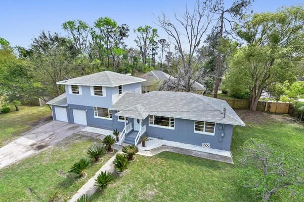 4410 San Clerc , Jacksonville, FL - USA (photo 2)