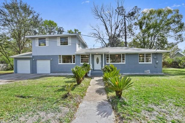 4410 San Clerc , Jacksonville, FL - USA (photo 3)