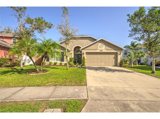4231 Mendenwood , Orlando, FL - USA (photo 1)