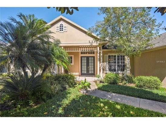 320 Hampton Hills , Debary, FL - USA (photo 3)