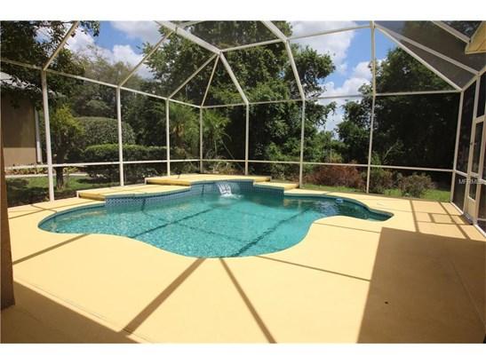 320 Hampton Hills , Debary, FL - USA (photo 4)