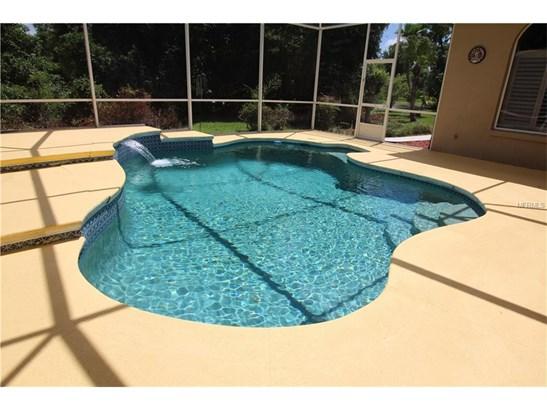 320 Hampton Hills , Debary, FL - USA (photo 5)