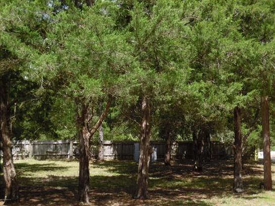 163 Lakeview , Hawthorne, FL - USA (photo 2)