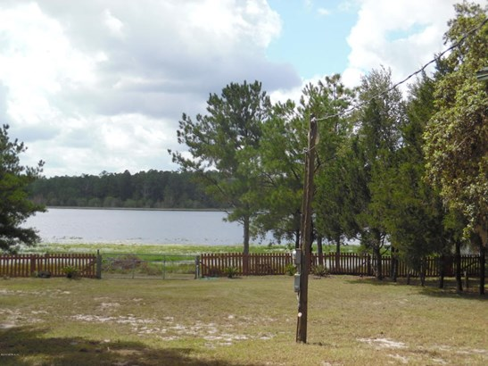 163 Lakeview , Hawthorne, FL - USA (photo 3)