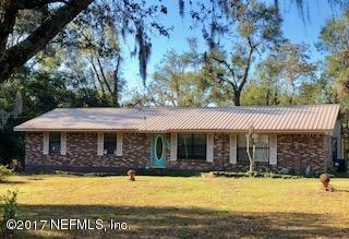 615 Naha , Keystone Heights, FL - USA (photo 1)
