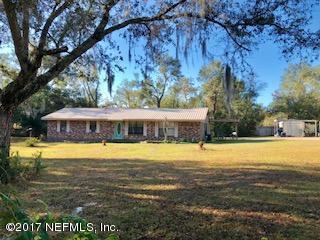 615 Naha , Keystone Heights, FL - USA (photo 2)