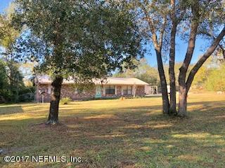 615 Naha , Keystone Heights, FL - USA (photo 3)