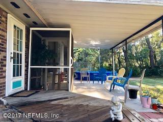 615 Naha , Keystone Heights, FL - USA (photo 4)