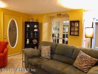 615 Naha , Keystone Heights, FL - USA (photo 5)