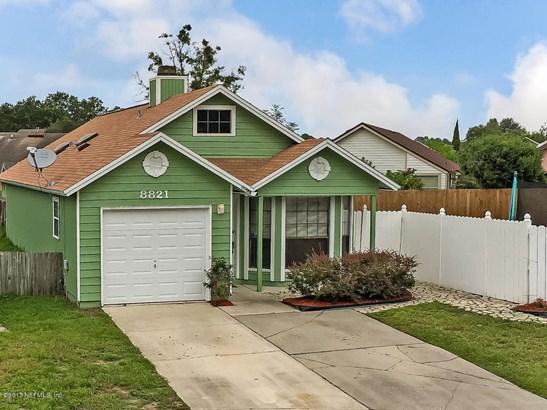 8821 Townsquare , Jacksonville, FL - USA (photo 3)